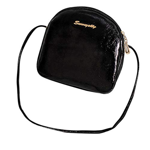 lmx+3f Mother's Day Totes Vintage Lady Party Wallet Messenger Shoulder Messenger Bag Casual Mini Candy Bag Handbag