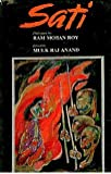 img - for Sati: A Writeup of Raja Ram Mohan Roy About Burning of Widows Alive book / textbook / text book