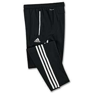 Adidas Condivo 12 Training Pants Youth XL