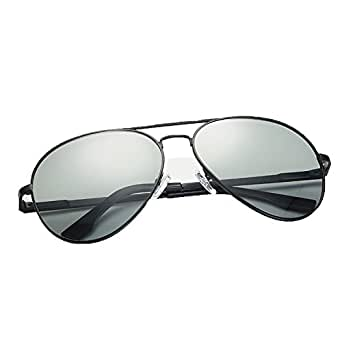 Amazon.com: New Photosensitive Polarized Sunglasses Men's