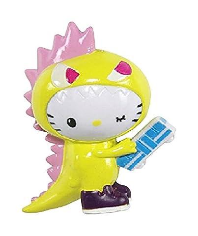 Tokidoki X Hello Kitty Frenzies Figure - Tokidoki Frenzies Series
