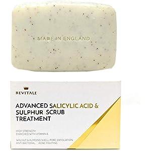 revitale-advanced-jabn-para-tratamiento-exfoliante-con-cido-saliclico-y-azufre-7565572-7845541