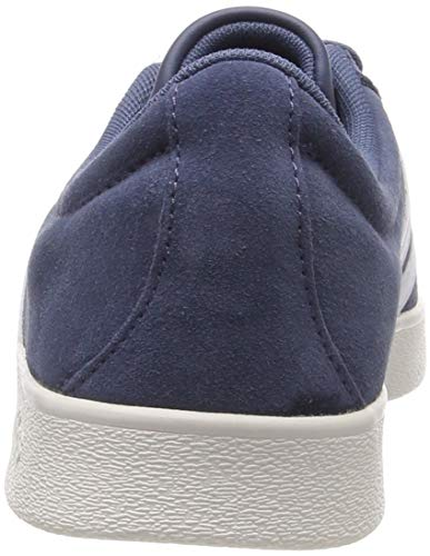 2 Uomo Adidas tecink Scarpe Da 0 Blu ftwwht Court Skateboard clowhi Vl 60rxzq0E