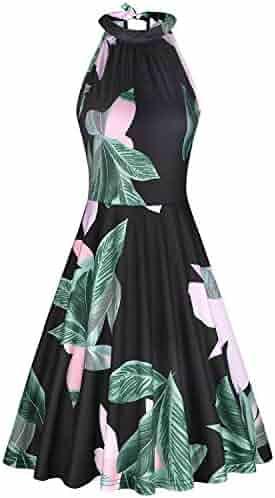 6e2e0d915bd Shopping Sleeveless - Formal - Dresses - Clothing - Women - Clothing ...