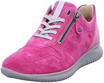 Hartjes Damen Schnuerschuhe Damenhalbschuh 110462 11,11 pink 601194