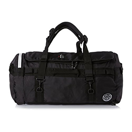 Rip Curl Surf Bags - 5
