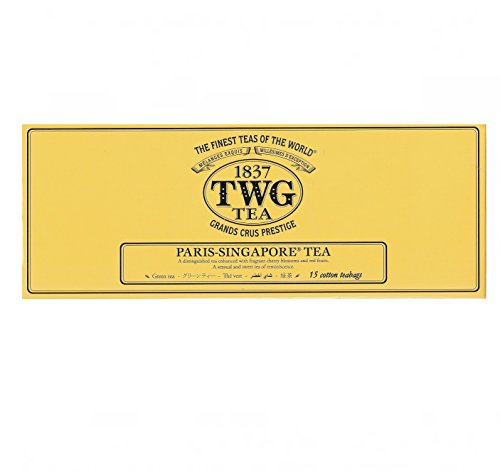 twg-tea-paris-singapore-15-count-hand-sewn-cotton-teabags-1-pack-product-id-twg634-usa-stock