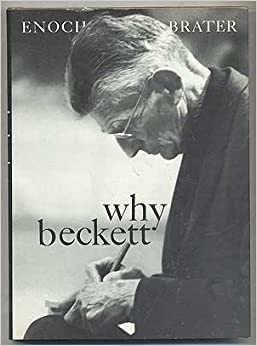 Book Why Beckett