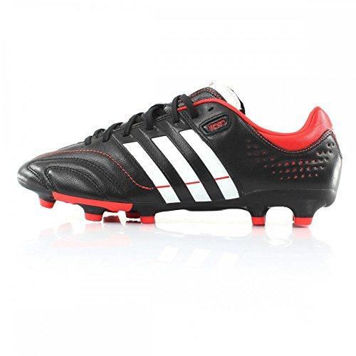 Adidas 11Core TRX FG Football Shoes Men