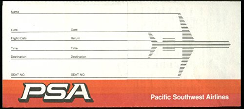 pacific-southwest-airlines-airline-ticket-wrapper-wallet-unused-3-1983