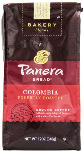 panera-bread-coffee-colombia-12-ounce