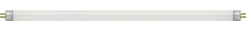 Liteline Corporation T4-16W32 16W T4 Fluorescent Tube Light Bulb, 3200K