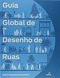 capa de Guia Global de Desenho de Ruas