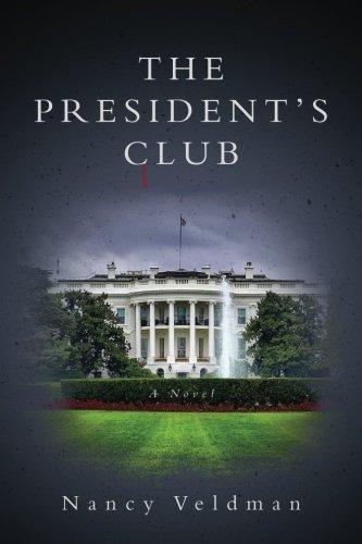 The President's Club: A Novel