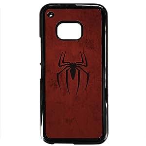 Spider-Man Phone Case for HTC M9