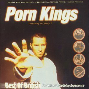 Can not Kings movie porn congratulate, the