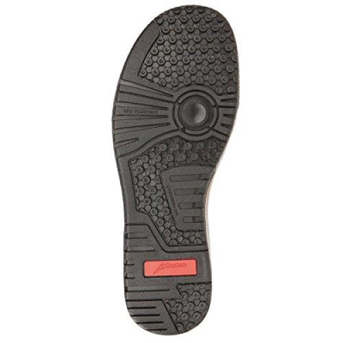 Albatros lavoro scarpe, S3 protagonista, scarpe, di Albatros Sneaker 631970 ESD