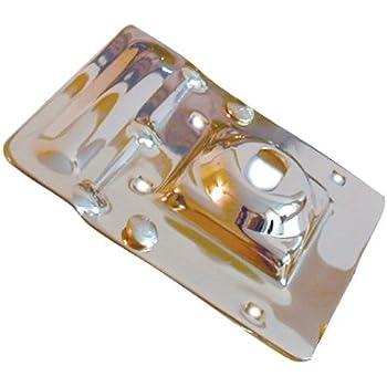 New Life Products 37 652osb Door Deadbolt Defender Latch