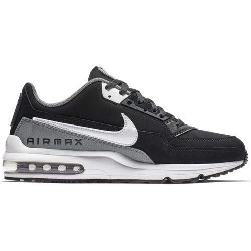 Nike Men s Air Max LTD 3 Running Sneakers