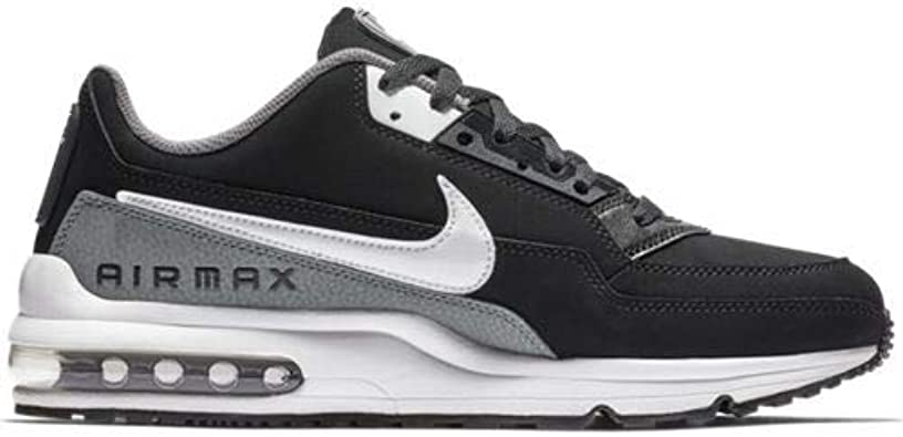 uomo nike air max ltd 3 gel