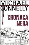 Cronaca nera : giornalismo d'autore 1984-1992