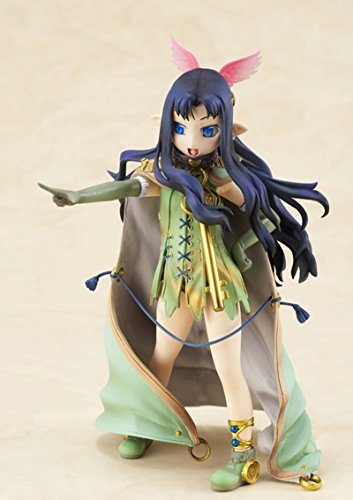 Miracle Huit & Vu~ante Limited Edition of alchemy Queens Blade Rebellion (japan import)