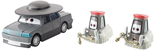 die cast collector cars - 4