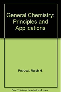 General chemistry principles and modern applications 10th edition general chemistry principles and applications fandeluxe Images