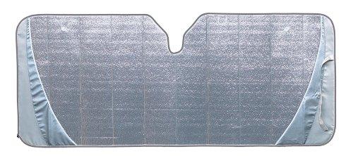Hopkins SP120403S Go Gear Sunblock Standard Size 3 Layer Folding Shade Sail Away Design Hopkins Manufacturing