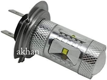 30WH7 - Xenon Blanco Led lámpara bombilla iluminación High Power ...