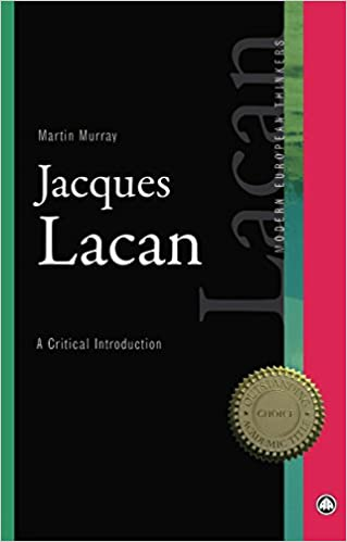 Jacques lacan a critical introduction modern european thinkers jacques lacan a critical introduction modern european thinkers first edition edition kindle edition fandeluxe Image collections