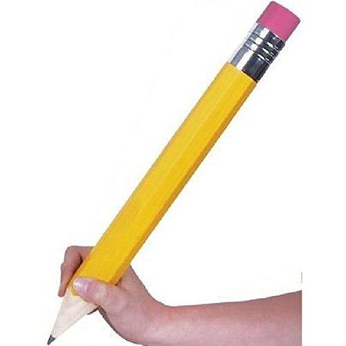 【Le Studio】 XXL Pencil Gigantic Pencil by Le Studio