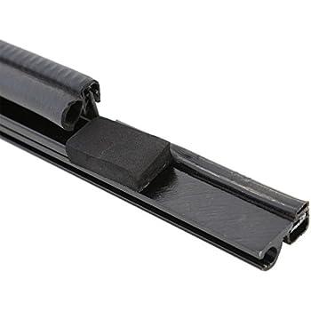 Smittybilt 91205 OE Style Tailgate Bar For Jeep JK 2/4 Door