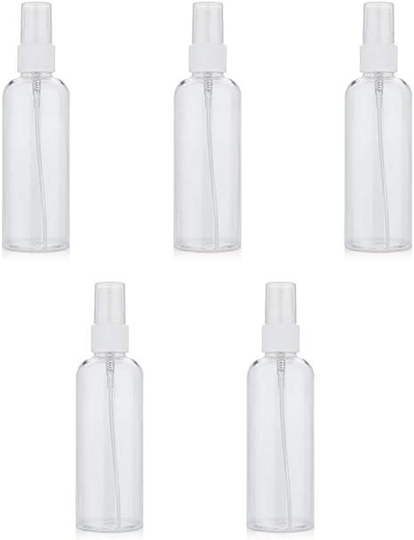 エタノール 詰め替え 用 容器 消毒