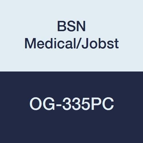 BSN Medical/Jobst OG-335PC Ortho-Glass Pre-Cut Splint, 35