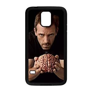 Happy Use It Design Personalized Fashion High Quality Phone Case For Samsung Galaxy S5