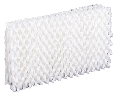 BestAir E2R, Emerson HDC-2R Replacement, Paper Wick Humidifier Filter, 6.5'' x 5.5'' x 11.5'', 6 pack by BestAir