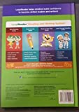 LeapFrog LeapReader Tag Activity Storybook