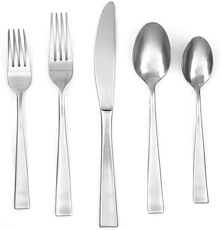 Beautiful! Cambridge ARDEN~ Forks Spoons ~ YOUR CHOICE ~FREE SHIP