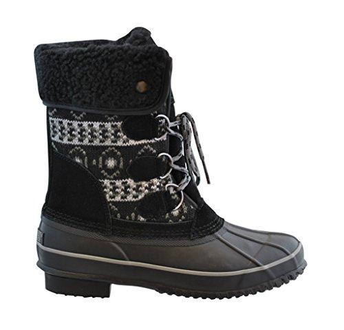 10 Best Khombu Winter Boots