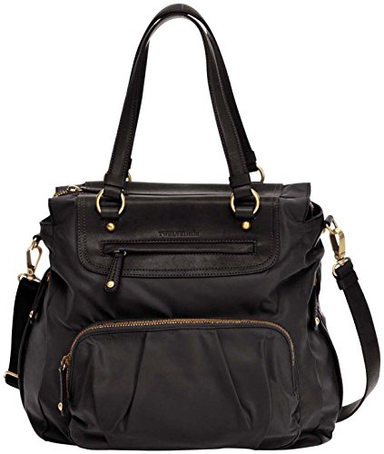 twelvelittle-allure-tote-black