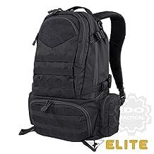 Condor Outdoor Titan Assault Pack - Black