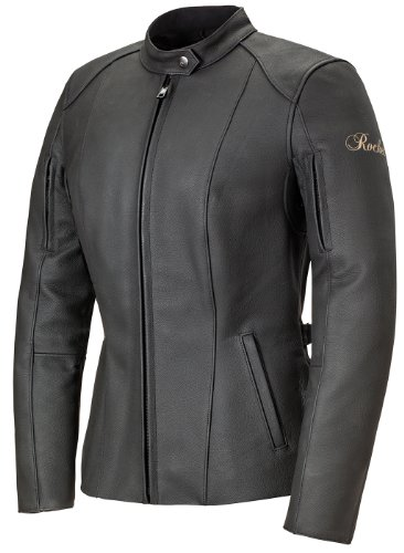 Motorcycle Riding Jackets For Women - 6