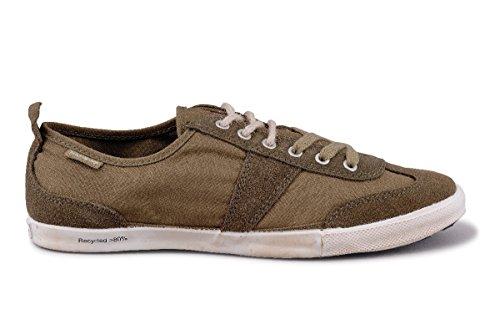 People Vert Basket swalk People People swalk Vert Basket qIH6waCIx