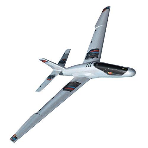 Air Hogs - Titan supplier