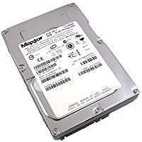 Maxtor 8J300S0 300GB 10K 16MB Serial Attached SCSI (SAS) HDD