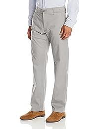 Lee Performance Series comodidad extrema Caqui pantalón para hombre