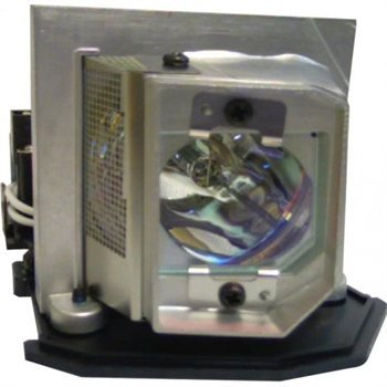 6183 Projector Lamp - 8