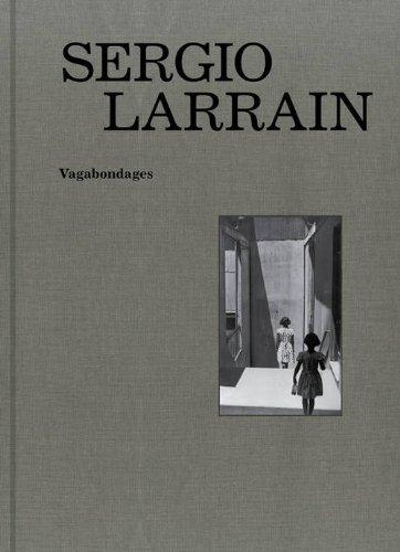 Sergio-Larrain
