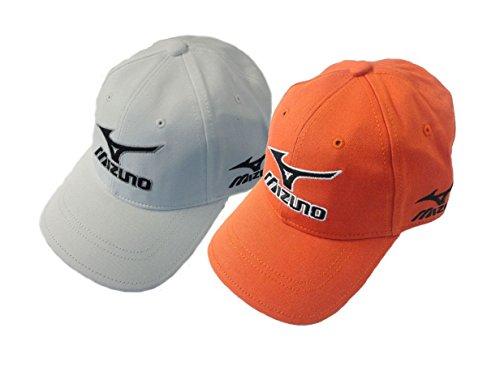 Mizuno Tour Hat - 7